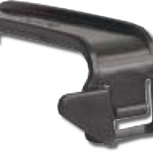 Фиксатор кабеля для короба RL12 80 (05207RL)        :Фиксатор для короба
