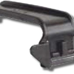 Фиксатор кабеля для короба RL6 40 (05204RL)        :Фиксатор для короба