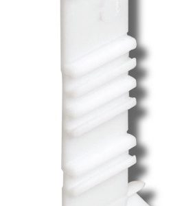 Фиксатор кабеля универсальный (CKK-40D-FU-K03)        :Фиксатор кабеля универсальный