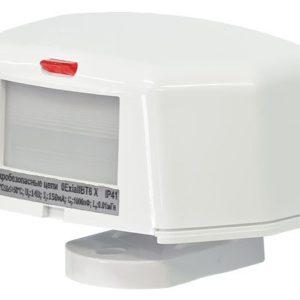 Фотон-Ш-Ex (ИО 309-21) (Ладога-Ex)        :Извещатель охранный поверхностный оптико-электронный