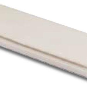 Фронтальная крышка 120мм для короба 140х50мм (01410)        :Фронтальная крышка для короба