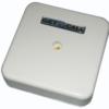 GC-0002D3        :Адаптер для подключения внешнего усилителя