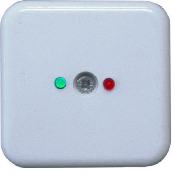GC-0012U3        :Адаптер-блок защиты