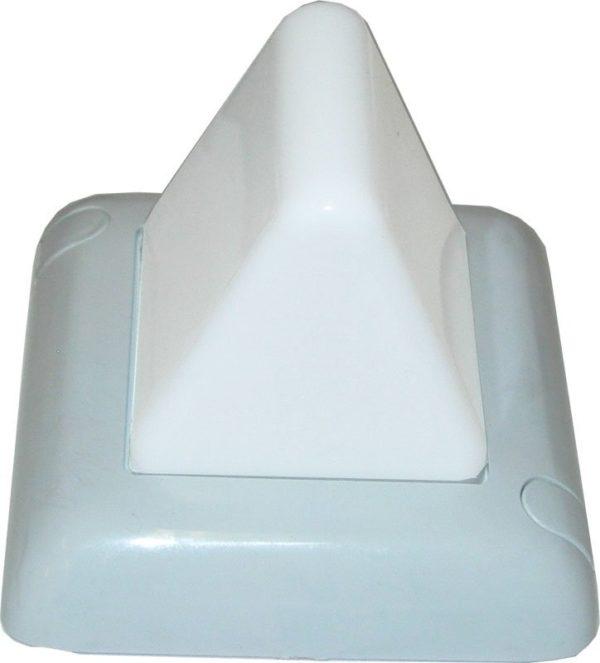 GC-0611W2        :Коридорная лампа