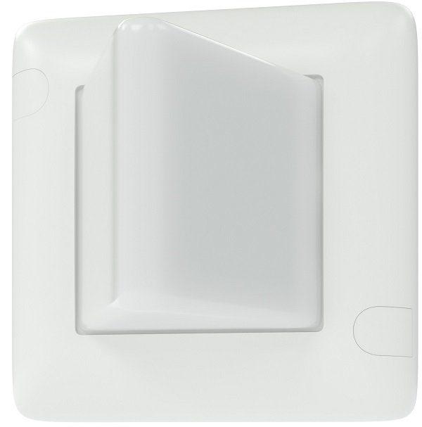 GC-0612W2        :Коридорная свето-звуковая лампа