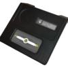GC-1001D4        :Пульт селекторной связи