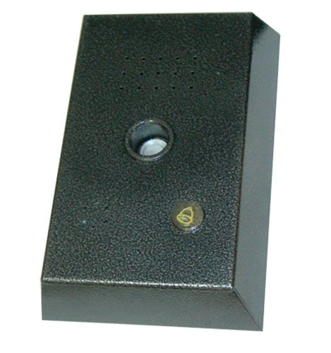 GC-2201PU        :Абонентское переговорное устройство