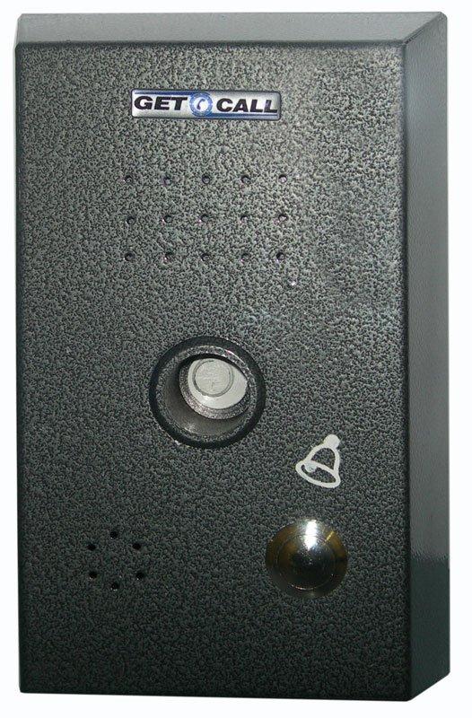 GC-3001M1 (1 аб.)        :Селектор на 1 абонента