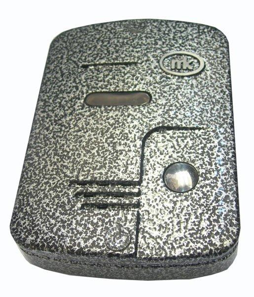 GC-3001P1 (1 аб.)        :Селектор на 1 абонента