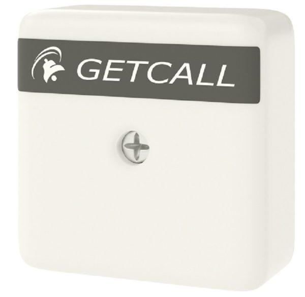 GC-3001S1        :Одноканальный передатчик сигнала аварии