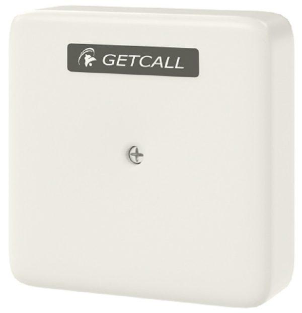 GC-3006R1        :Приемник устройства сигнализации (шестиканальный)
