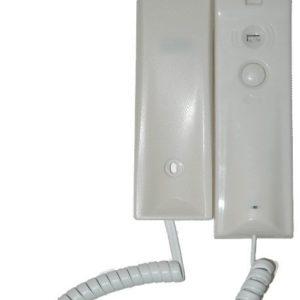 GC-5003T2        :Абонентское переговорное устройство