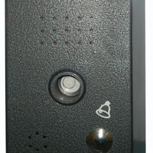 GC-5004M1        :Абонентское громкоговорящее устройство