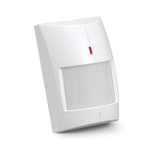 GRAPHITE        :Извещатель охранный объемный оптико-электронный