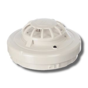 ИП 101-32-В (Профи-Т78)        :Извещатель пожарный тепловой максимальный