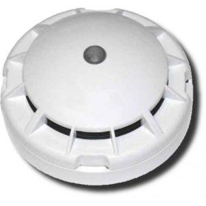 ИП 212-90.Ex (Один дома-2.Ex)        :Извещатель пожарный дымовой оптико-электронный взрывозащищенный