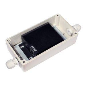 IP04X-SO        :Удлинитель PoE по кабелю UTP