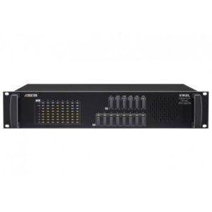 IPM-9208        :Блок монитора