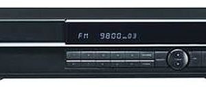 IPT-9107S        :Тюнер цифровой