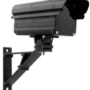 IR-1 ZOOM (850)        :Прожектор инфракрасный Helios