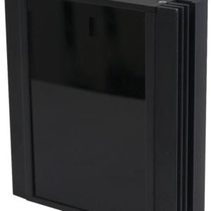 IR-294-L/45-850        :Прожектор инфракрасный Helios