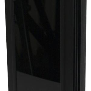 IR-294-XL-90        :Прожектор инфракрасный Helios