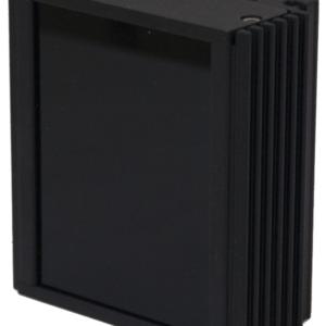 IR-30-L/30-850        :Прожектор инфракрасный Helios