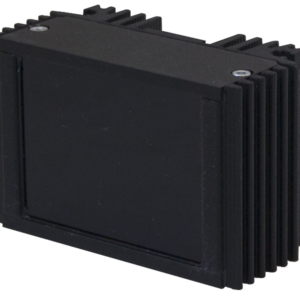 IR-30-S/60-850        :Прожектор инфракрасный Helios