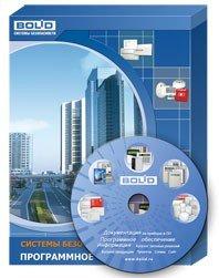 Электронный сейф (Драйвер СК-24)        :Программное обеспечение