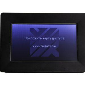 """Эра 5""""        :Монитор TFT LCD"""