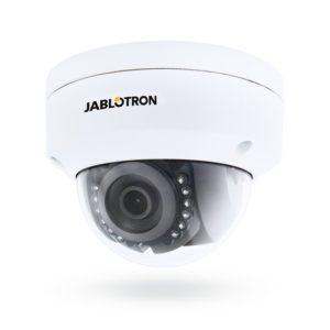 JI-111C        :IP-камера купольная