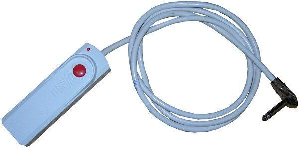 К-02С5        :Кнопка стандартного вызова