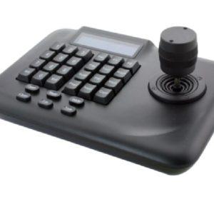 KB-01        :Пульт управления