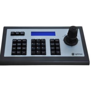 KB-IP01        :Пульт управления