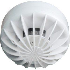 Ладога ПД-РК (ИП 21210-2)        :Извещатель пожарный дымовой оптико-электронный радиоканальный