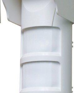 Ладога Пирон-8Б-РК        :Извещатель охранный объемный оптико-электронный радиоканальный