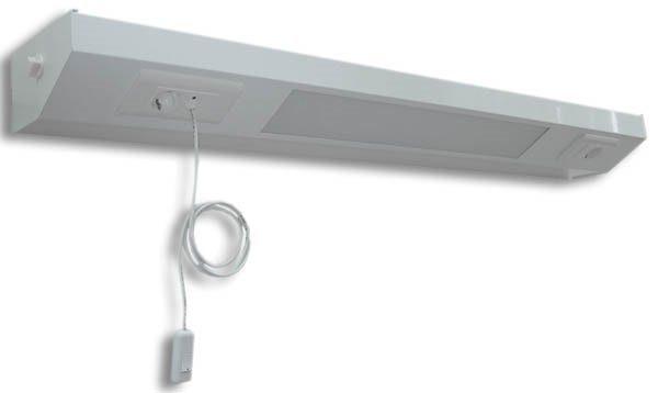 ЛБО 08М-36.H        :Светильник медицинский прикроватный