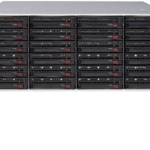 Линия SAN 24хSAS        :Система хранения данных
