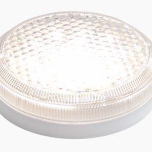 ЛУЧ-36-С 84 Ф        :Светильник светодиодный