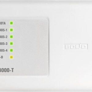 М3000-Т Инсат        :Контроллер программируемый логический