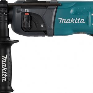 Makita HR2460        :Перфоратор