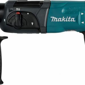 Makita HR2470        :Перфоратор