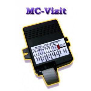 MC-VIZIT        :Модуль сопряжения