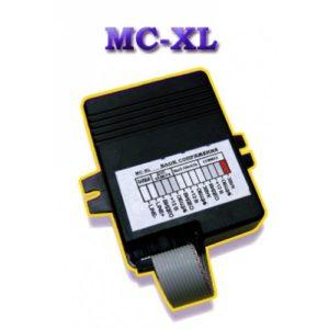 MC-XL        :Модуль сопряжения