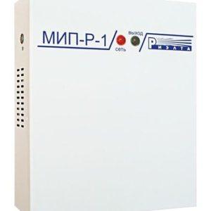 МИП-Р-1        :Источник питания