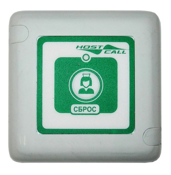 MP-200W2        :Контроллер