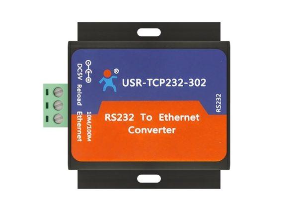 MP-251W2        :Преобразователь интерфейсов