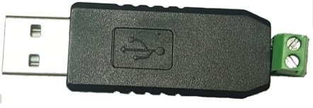 MP-251W3        :Преобразователь интерфейса