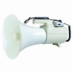 MP-45M        :Мегафон, функции сирена, usb