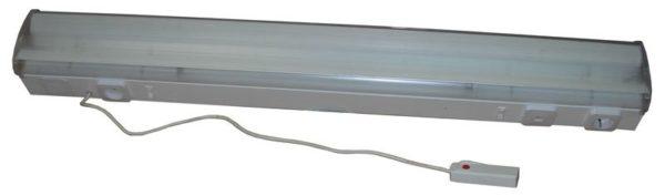 MP-502.W2        :Световая консоль с кнопкой вызова и переговорным устройством